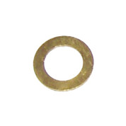 InMac-Kolstrand Brass Washer for Standard Hand Gurdy - Piece 17
