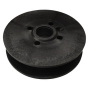 InMac-Kolstrand Nylon Spool (2 Halves) 8 inch Diameter x 1 1/2 Inch Between the Flanges - Piece 31