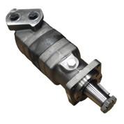 InMac-Kolstrand Furnished CharLynn 10000 Series Hydraulic Motor - Piece 10