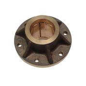 Kolstrand 1N Main Shaft Bearing