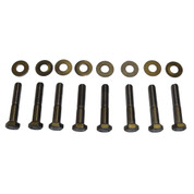 InMac-Kolstrand Main Sheave Bolt Kit - Pc 4A