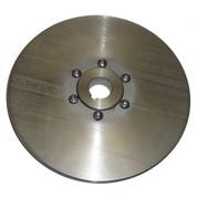 InMac-Kolstrand Brake Disc - Piece 32