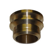 InMac-Kolstrand Clutch Cone for Brass Gurdy