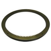 InMac-Kolstrand Ring Gear for 26 Inch Power Block