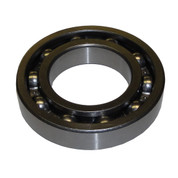 InMac-Kolstrand Sheave Bearing for 26 Inch Power Block