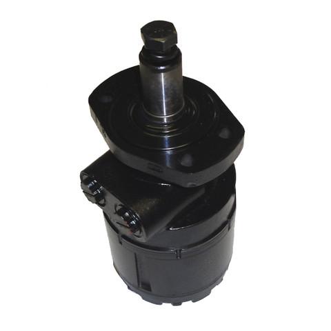 Hydre32 Inmac Kolstrand White Re32 Hydraulic Motor