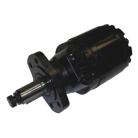 Hydre24 Inmac Kolstrand White Re24 Hydraulic Motor