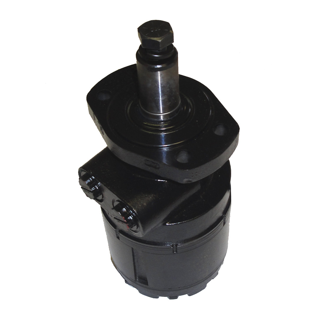 Hydre12 inmac kolstrand white re12 hydraulic motor for White hydraulic motor parts
