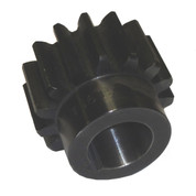 InMac-Kolstrand Pinion Gear for 20 Inch Power Block