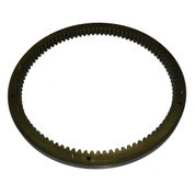 InMac-Kolstrand Ring Gear for 20 Inch Power Block