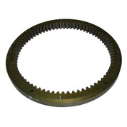 InMac-Kolstrand Ring Gear for 16 Inch Power Block