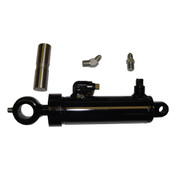 Kolstrand 'NEW DESIGN' PowerGrip Hydraulic Cylinder with Cross Shaft for 26 In PowerGrip