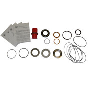 InMac-Kolstrand Seal Kit for White RE Series Hydraulic Motor-#500444001