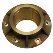 InMac-Kolstrand 3N Main Shaft Bearing