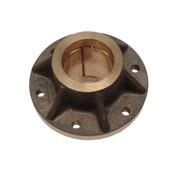 InMac-Kolstrand 2N Main Shaft Bearing