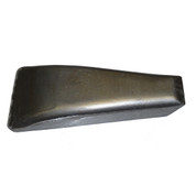 InMac-Kolstrand Aluminum Bolt-In Cleat for 26/28 Inch Power Blocks