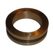 InMac-Kolstrand Bronze Drive Pinion Shift Ring for AK Gearbox - PC 11