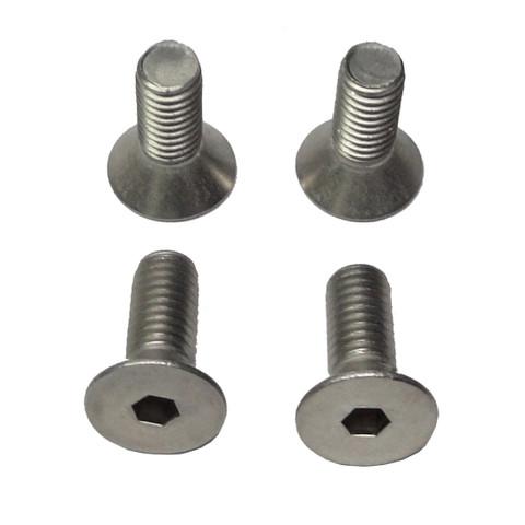InMac-Kolstrand Capscrews for HPU Honda-VTM Adapter Plate