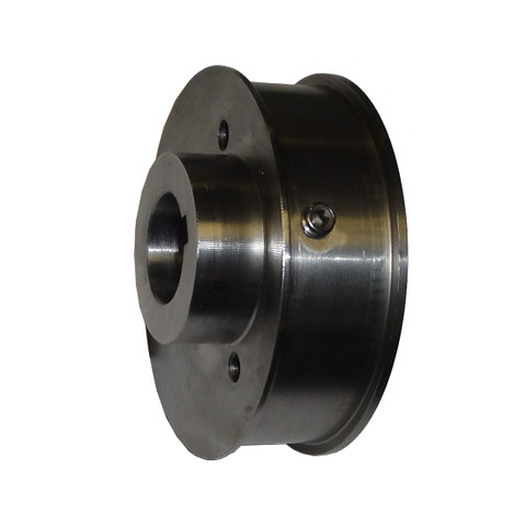InMac-Kolstrand Cam for Motor Drive Kit