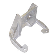 InMac-Kolstrand Motor Drive Bracket for Motor Drive Kit - For Tyee #2 Pump