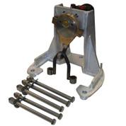 InMac-Kolstrand Complete Motor Drive Kit - Fits Tyee #2 Pump