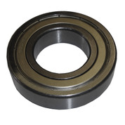 InMac-Kolstrand Sheave Bearing for Marco 28H and 28J Power Block