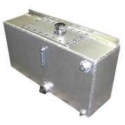 InMac-Kolstrand Aluminum Hydraulic Oil Reservoir-24 Gallon Capacity