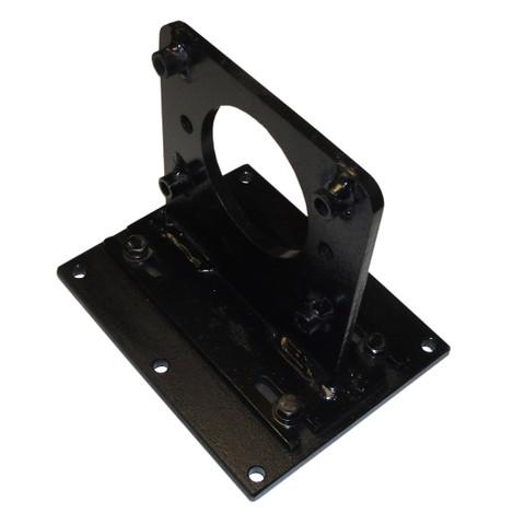 InMac-Kolstrand Adjustable Foot Bracket for V20 Pump and Electro-Clutch