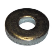 InMac-Kolstrand Special Flatwasher for V20 Pump and Electro-Clutch