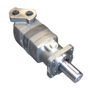 InMac-Kolstrand CharLynn 10000/57 Hydraulic Motor with Keyed Shaft