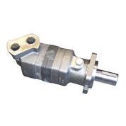 InMac-Kolstrand CharLynn 10000/41 Hydraulic Motor with Keyed Shaft