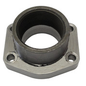 Kolstrand 4-Bolt Flange for 4520V or 4525V Hydraulic Pump - 3 Inch NPT