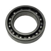 InMac-Kolstrand Sheave Bearing for 16 inch Power Block