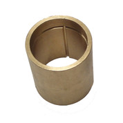 InMac-Kolstrand Sheave Bushing for 12 Inch Power Block Sheave