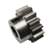 InMac-Kolstrand Pinion Gear for 12 Inch Power Block