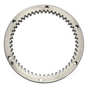 InMac-Kolstrand Ring Gear for 12 Inch Power Block