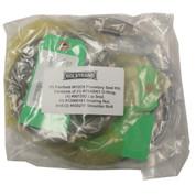 InMac-Kolstrand Furnished Fairfield W12C6 Planetary TorqueHub Gearbox Seal Kit