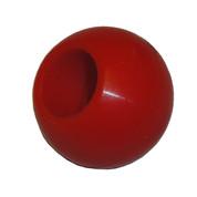 InMac-Kolstrand Quik-Draw Skiff Release Ball
