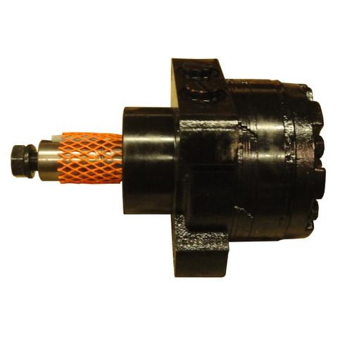 Inmac Kolstrand White Ce14 Hydraulic Motor
