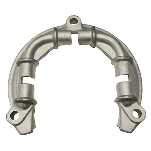 InMac-Kolstrand Horseshoe Ring for Tyee #1 Pump - 1-OR (AKPTDPP-1OR)