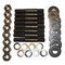 Kolstrand 17 In Hub Stud & Nut Kit - Piece 9