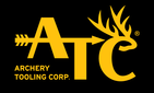 Archery Tooling Corp.