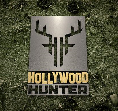 hollywood-hunter-logo3.png
