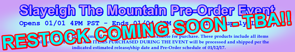 slayeigh-the-mountain-restock-tba-banner.png