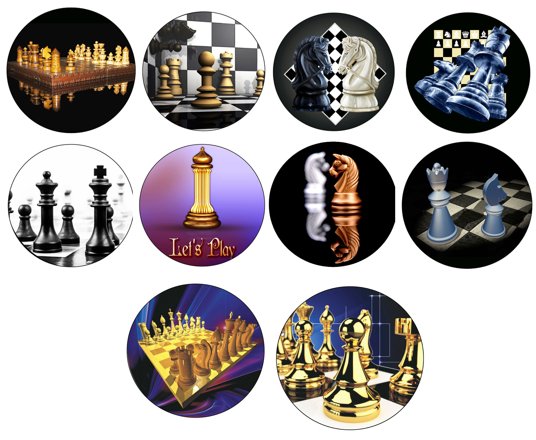 chess-category.jpg