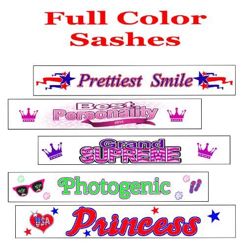 colorsashesbanner25.jpg