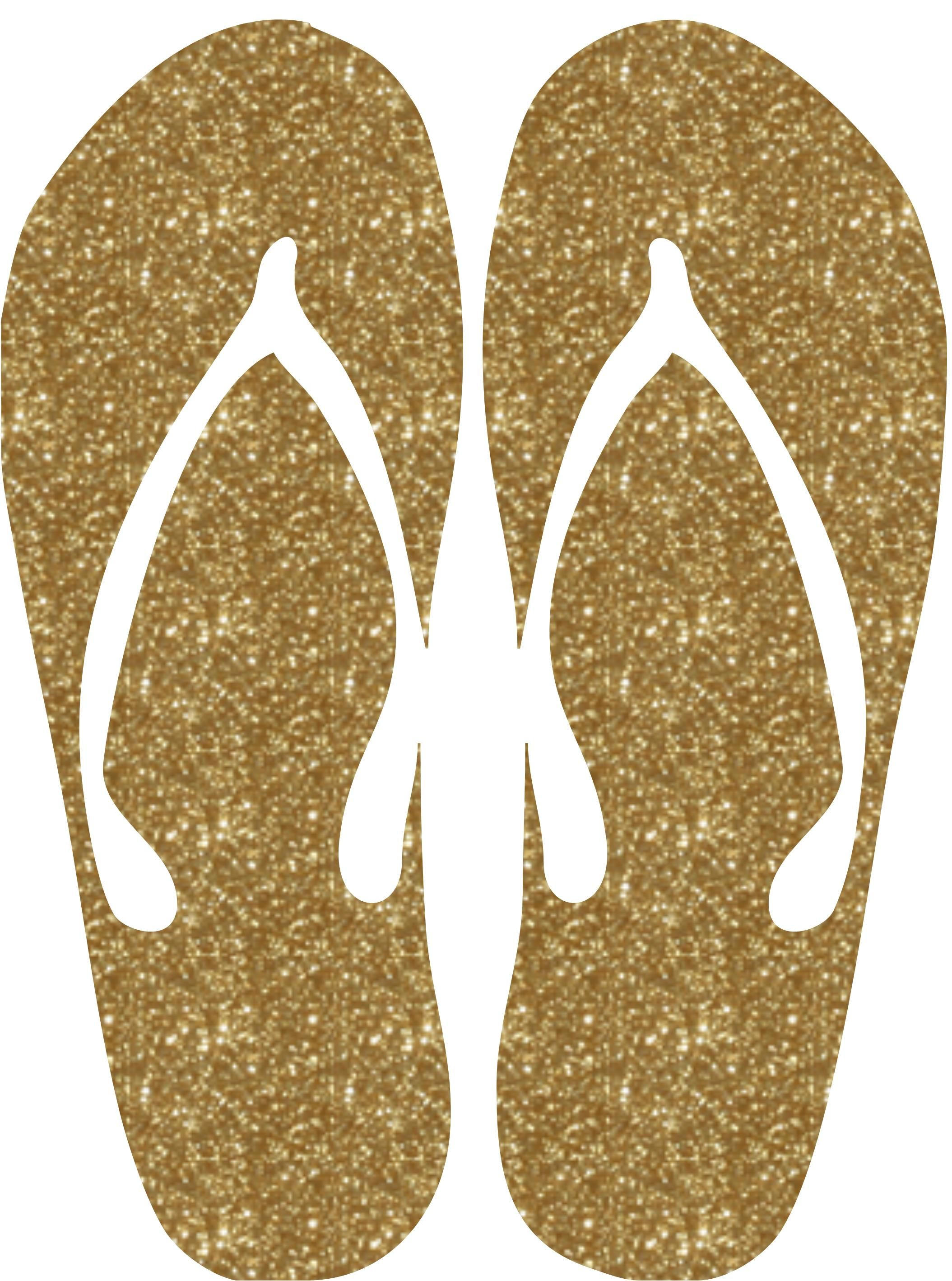 trophies awards themed holiday trophies awards collections rh premiercrowns com flip flop clipart png flip flop clipart images