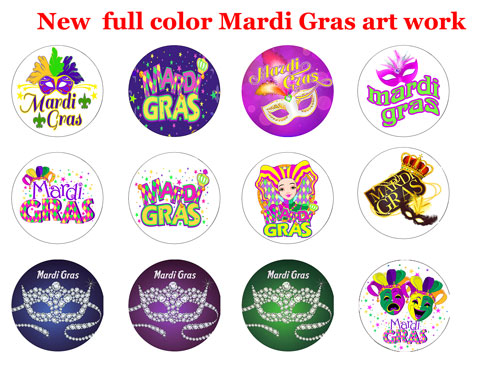 mardigras-category-banner.jpg