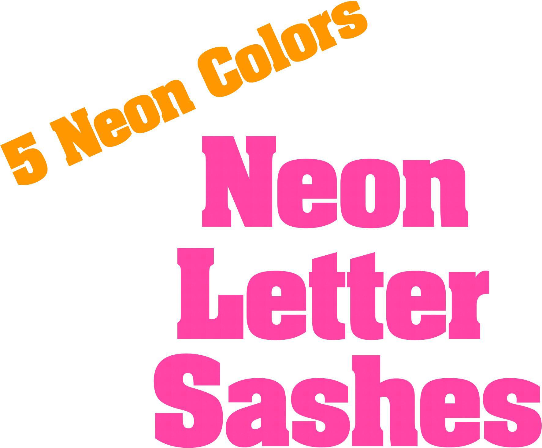 neon1.jpeg