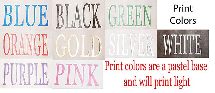 print-colors2.jpg